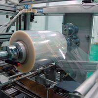 Pepperl & Fuchs sensors in packaging.