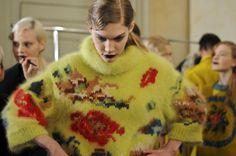 Antonio-Marras-Milano-Fashion-Week-Backstage-Report-by-Claudia-Zalla-11.jpg 2500×1660 pixels
