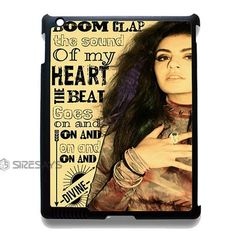 Like and Share if you want this  Charli XCX Lyrics Art ipad case, iPhone case, Samsung case     Get it here ---> https://siresays.com/Customize-Phone-Cases/charli-xcx-lyrics-art-ipad-case-best-ipad-mini-case-ipad-pro-case-custom-cases-for-iphone-6-phone-cases-for-samsung-galaxy-s5/