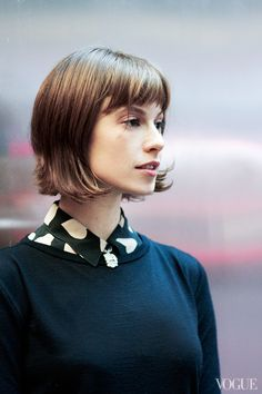 http://media.vogue.com/files/There are a few ways one might decide to chop off her hair: Mull it over for weeks, even months, before finally making the cut—or go at it with the scissors in one rash, impulsive move. For Elettra Wiedemann, it was a little bit of both.