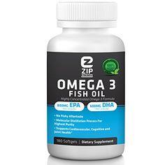 Omega 3 Fish Oil Pills (180 Softgels) Zip Nutrition http://www.amazon.com/dp/B00L8N40IG/ref=cm_sw_r_pi_dp_jiiCvb0RGNA21