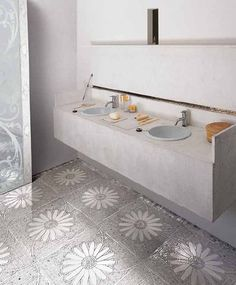 #SICIS #Mosaic #Tile | wit decor | mozaiek utrecht sicis dealer