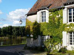 Loir-et-Cher, Centre, France