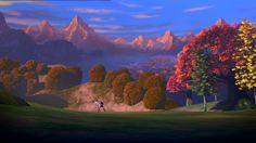 La Princesse Odette et le Prince Siegfried dansant dans le Lac des Cygnes Barbie Fairytopia, Prince, Barbie Movies, Shoes Photo, Girly Things, Girly Stuff, Pink Shoes, Mystic, Scene