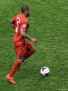 Liverpool FC Supporters Hong Kong Pics