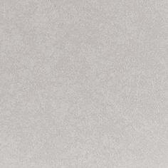 Buy John Lewis Brushed Steel Wallpaper Online at johnlewis.com