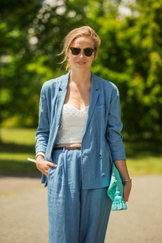 50 cute outfits that impress on the streets