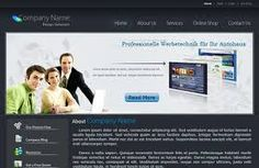 As there are varieties of prebuilt free ecommerce templates available in the market, you will be able to select the best that suits your business needs. Choosing the best model will help you to skyrocket the online appearance of your business. In case, if you are not able to find a suitable free ecommerce templates, you can contact the experts who can help in choosing the right template model. If you are interested to know more, just visit www.maddythemes.com.