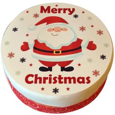 Wish you a #MerryChristmas to all!!! Let's celebrate Christmas together with #Yummycake #XmasCake #Christmascake Call 9718108300