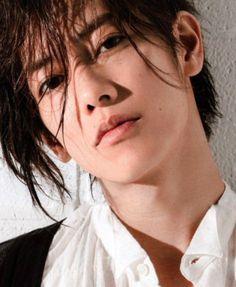 Asian Actors, Korean Actors, Handsome Asian Men, Takeru Sato, Rurouni Kenshin, Jiyong, Wattpad, Film Movie, Hot Guys