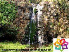 MICHOACÁN MÁGICO te comenta que al sur de Tacámbaro, justo donde concluye la sierra y comienza la selva de tierra caliente, se encuentra la cascada de Arroyo Frio, aquí, además de la bella vista que ofrece podrás practicar deportes e incluso nadar en una piscina que se encuentra a un lado de la cascada, gozando de su maravilloso clima HOTEL FLORENCIA REGENCY http://www.florenciaregency.mx/