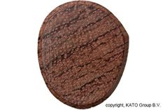 https://www.knivesandtools.co.uk/en/pt/-kai-seki-magoroku-redwood-bread-knife-0225b-22-5-cm.htm