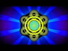 3D to 5D  Galactic Federation of Light The Arcturians October-06-2013