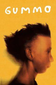 Watch Gummo DVD and Movie Online Streaming Free Online Movie Streaming, Free Films Online, Streaming Vf, Streaming Movies, Movies Online, Movies 2019, Comedy Movies, Top Movies, Movies To Watch
