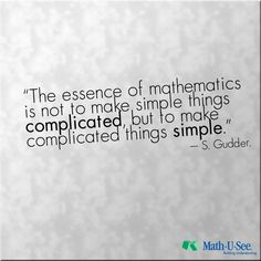 15 Best Think Through Math Quotes Math Teacher Quotes, Classroom Quotes, Math Classroom, Math Sayings, Teaching Quotes, Classroom Walls, Classroom Ideas, Math U See, Math Talk