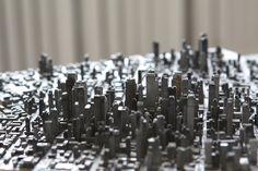 type-city-1