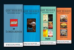 Board Games, It Works, Campaign, Books, Libros, Tabletop Games, Book, Book Illustrations