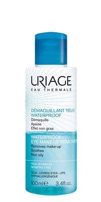 #Uriage detergente struccante occhi waterproof  ad Euro 10.19 in #Uriage #Make up