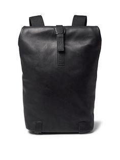 355001c6e Las 9 mejores imágenes de mochilas   Wallet, Backpack bags y Backpacks