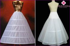 Enagua del vestido de novia con los anillos, y sin ellos, con un tren y un volantes, foto Petticoat For Wedding Dress, Prom Dresses, Formal Dresses, Wedding Dresses, Printed Bags, Bridal Gowns, Wedding Styles, Ruffles, Bride