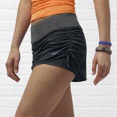 Nike Rival Stretch Woven Women's Running Skirt