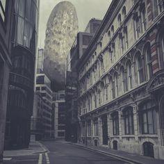 James-Popsys-immeuble-concombre