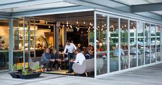 The Best Sydney Restaurants for a Special Occasion Kensington Street, The Rocks Sydney, Italian Courses, Kent Street, Hunter Street, Italian Menu, Live Lobster, Sydney Food, Sydney Restaurants