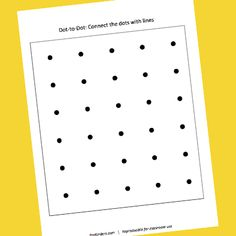 Why do people write? These printables for your Pre-K Writing Center will help teach children the purposes for writing. People write to send messages on greeting cards and post cards, and people write for fun when they fill in crossword puzzles. Pre-writers can have fun spelling out their name with the Pasting Letters, and practice fine …