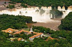 Hoteis-Brasil-Lua-de-Mel-Belmond-Hotel-Das-Cataratas