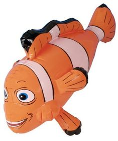 Whitehouse Leisure Inflatable Clown Fishin14 ** Read more reviews of the product by visiting the link on the image.Note:It is affiliate link to Amazon.