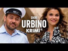 Der Urbino Krimi - Die Tote im Palazzo Film Movie, Movies, Palazzo, Movie, Films, Movie Quotes, Mansion