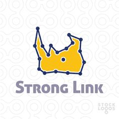 A strong link shown in the shape of rhino's head. Rhino Logo, Make Your Logo, Social Media Design, Business Cards, Disney Characters, Fictional Characters, Strong, Cat, Shape