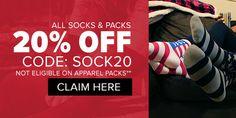 Deals - Alpha Defense Gear Free Singles, Sock Shop, Digital Marketing, This Or That Questions, Socks, Coding, Sock, Stockings, Ankle Socks