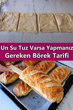 Brunch, Bread, Breakfast, Ethnic Recipes, Food, Morning Coffee, Brot, Essen, Baking