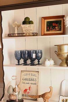 Painted Furniture :: Grace Love's clipboard on Hometalk :: Hometalk