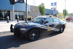 19 Best Idaho Police Cars images in 2018 | Police cars