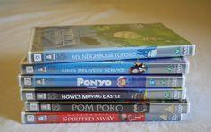 haiyo miyazaki favourites