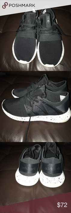 Adidas Tubular 93 True To Size