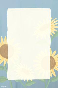Abstract Iphone Wallpaper, Framed Wallpaper, Graphic Wallpaper, Iphone Background Wallpaper, Pastel Wallpaper, Aesthetic Iphone Wallpaper, Aesthetic Wallpapers, Minimal Wallpaper, Pastel Background