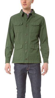 aspesi-green-vietnam-shirt-jacket-product-1-17960831-3-166460119-normal.jpeg