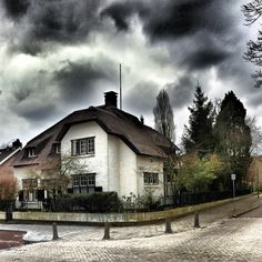Archipelstraat, Nijmegen