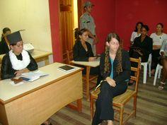LÍNGUA PÁTRIA, ESPELHO DE NOSSO PAÍS! Com BCCCV: A ALUNA QUE SE FOI: Leyla Ferreira Cordeiro ELA SE FOI PRECOCEMENTE, MAS MARCAS DEIXOU NO SEU DESABROCHAR PELA VIDA, NA VERDADEIRA LEI DAS RELAÇÕES HUMANAS! http://www.bcccv.blogspot.com