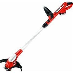 1000 Images About Grass Trimmers On Pinterest Electric