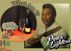 A classic Muddy Waters' song...... ;) @Hash_Brothers #games #boardgames #CO #Pot #MJ #MMJ #Trivia #Fun #Marijuana #Weed #Dabs #Stoners #Hash #High #Pipes #Lighters @WeedLifeNetwork #stoned #Stoner #ganja #fourtwenty #Chronic #Dope #Dab #Stash #Spliff #OR #WA #AK #DC #legalizeit @IndyRecords