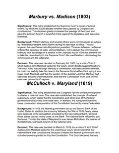 Worksheets Marbury V Madison Worksheet great biography on mohandas gandhi with included questions and marbury vs madison 5th 12th grade worksheet lesson planet