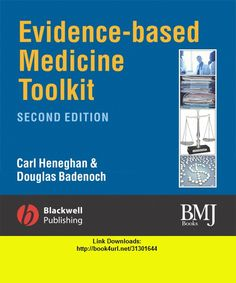Evidence-based Medicine Toolkit, 2nd Edition, iphone, ipad, ipod touch, itouch, itunes, appstore, torrent, downloads, rapidshare, megaupload, fileserve