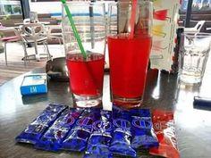 http://angelus.bhipglobal.com #BlueEnergyBlend #Energía #Poder #Vitaminas #Minerales #Ejercicio #RendimientoFísico #Metabolismo #ClaridadMental #Hombres #Entrenamiento #Entrenador #Atleta #Bebida #BebidaEnergetica #Ginseng