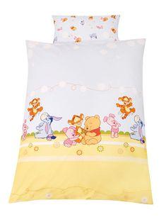 pin von home auf schlafzimmer pinterest room children und marie claire. Black Bedroom Furniture Sets. Home Design Ideas