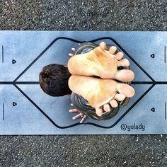 #yoga ddy
