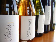 Vyberte si u nás z unikátnej kolekcie vín, ktoré vytvoril Vladimír Hronský ............... www.vinopredaj.sk .............  #rebelot #rizlingvlassky #vladimirhronsky #hronsky #carmenet #sauvignonrouge #lipovina #milujemslovenskevino #slovakwines #mameradislovenskevino #vinomilci #vino #wine #wein #ochutnaj #milujemevino #navino #inmedio #vinoteka #wineshop #delikatesy